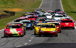 RPM Act - RPM Act Gains Steam With 17 New Co-Sponsors