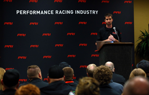 For Exhibitors - Host A Press Conference