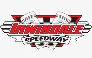 PRI Industry News - FANS RETURNING TO IRWINDALE SPEEDWAY THIS WEEKEND