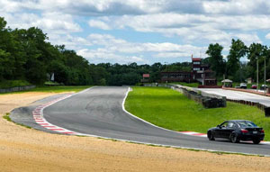 PRI Membership - WV Reintroduces Bill To Aid Construction Of Race Complexes