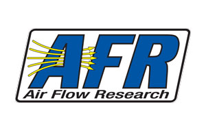 PRI Industry News - AFR ACQUIRED BY PRIVATE EQUITY FIRM