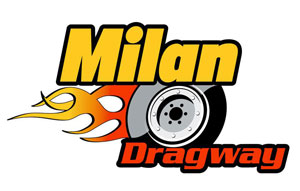 PRI Industry News - MILAN DRAGWAY FOR SALE, WILL NOT HOST RACES IN 2021